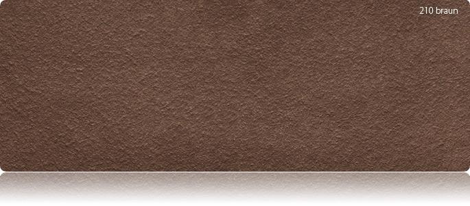 Промышленная плитка ADW-Klinker Braun