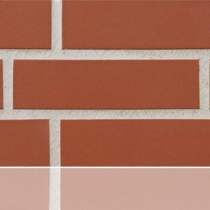 Клинкерная плитка stroher Keravette Chromatic 215-patrician red