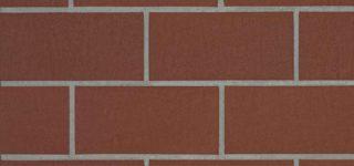 Тротуарная плитка 215 patrizierrot