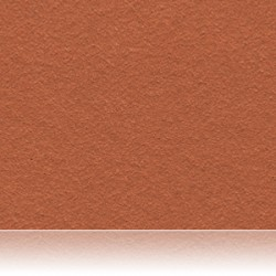 Промышленная плитка Stroher 215-red