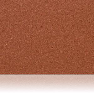 Ступени напольная плитка Stroher 215-patrician red