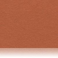 Промышленная плитка ADW-Klinker Red
