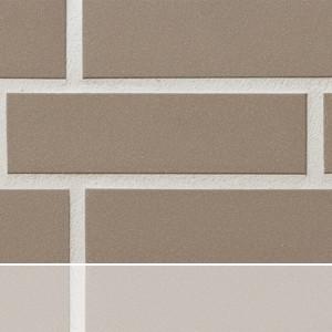 Клинкерная плитка stroher Keravette Chromatic 230-grey