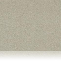 Промышленная плитка Stroher 230-grey