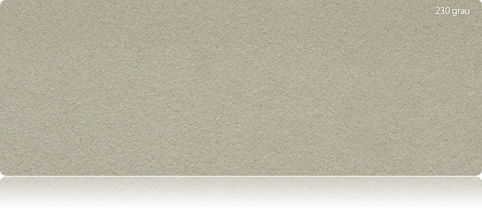 Промышленная плитка ADW-Klinker grau