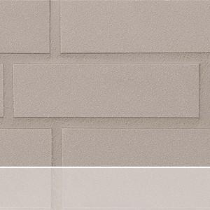 Клинкерная плитка stroher Keravette-238