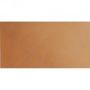 Ступени напольная плитка Euramic 305-puma