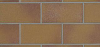 Тротуарная плитка 307 weizengelb