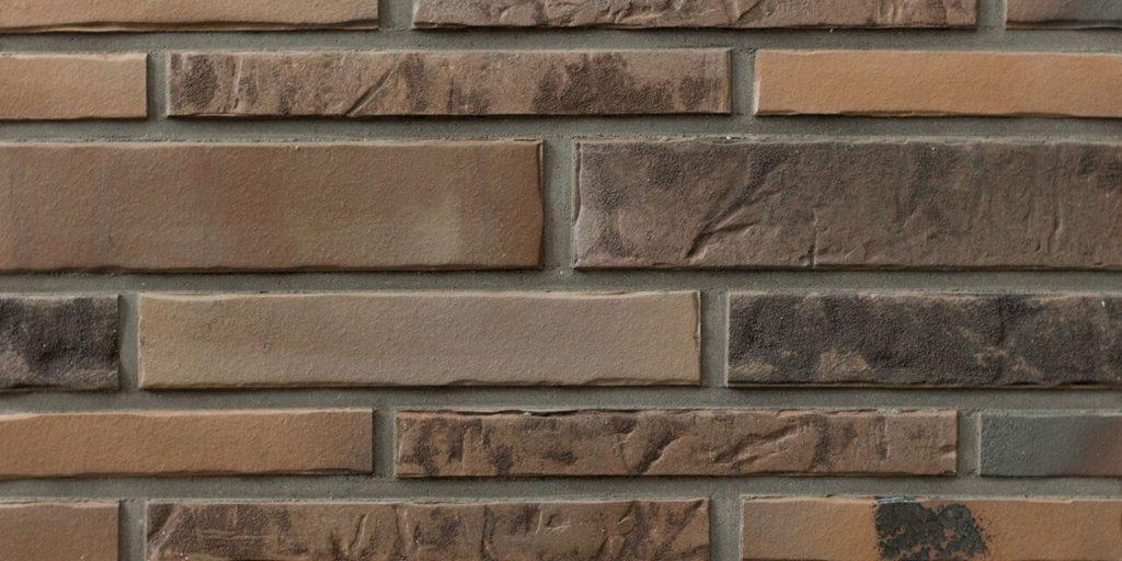 Клинкерная плитка Stroeher 3103 GlattSamt