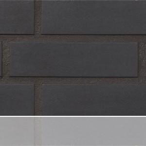Клинкерная плитка stroher Keravette Shine 319-royal