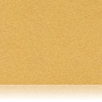 Промышленная плитка Stroher 320-sand-yellow