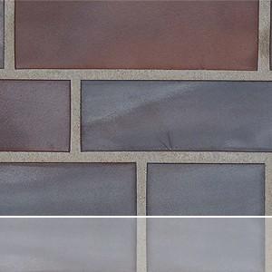 Клинкерная плитка stroher Keravette-325