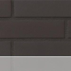 Клинкерная плитка stroher Keravette Chromatic 330-graphite