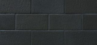 Тротуарная плитка 330 graphit