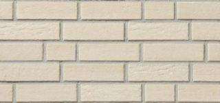 Клинкерная плитка Stroeher 351