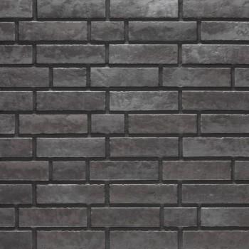 Клинкерная плитка Stroeher 359