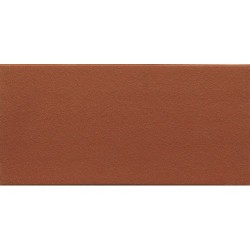 Ступени напольная плитка Euramic 361-naturrot