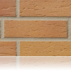 Клинкерная плитка stroher Keraprotect 405-amsterdam