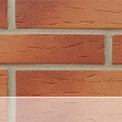 Клинкерная плитка stroher Keraprotect 413-utrecht