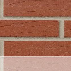 Клинкерная плитка stroher Keraprotect 415-breda