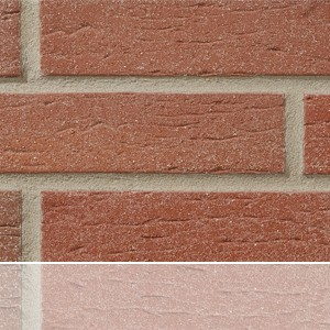 Клинкерная плитка stroher Keraprotect 416-rotterdam