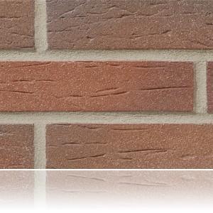 Клинкерная плитка stroher Keraprotect 417-eindhoven
