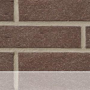 Клинкерная плитка stroher Keraprotect 429-aardenburg