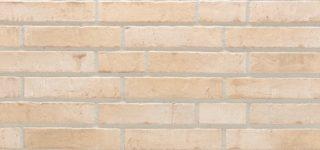 Клинкерная плитка Stroeher Kontur 470