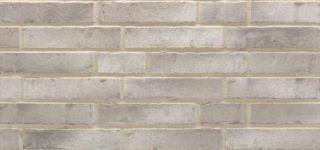 Клинкерная плитка Stroher Kontur 472_grau-engobiert