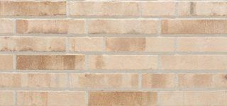 Клинкерная плитка Stroher Kontur 480_beigebrand