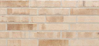 Клинкерная плитка Stroeher Kontur 480