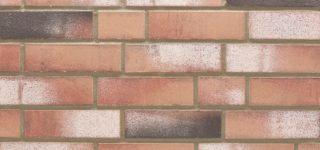 Клинкерная плитка Stroeher Kontur 493