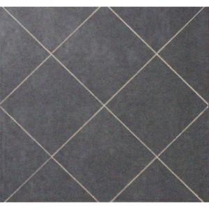Ступени напольная плитка Euramic 543-fosco