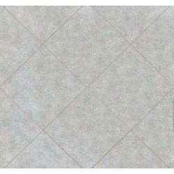 Ступени напольная плитка Euramic 544-chiaro