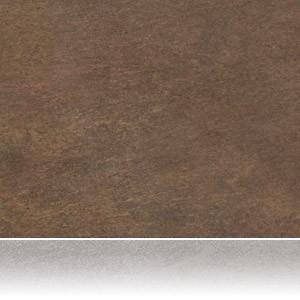 Ступени напольная плитка Stroher 640-maro