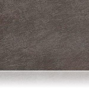Ступени напольная плитка Stroher 645-giru