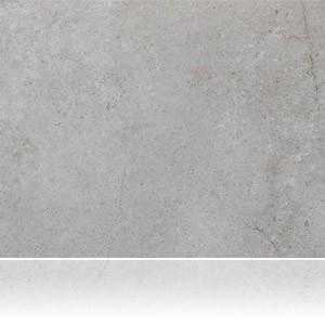 Ступени напольная плитка Stroher 705-betone