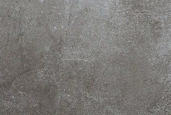 Клинкерные ступени Stroeher 710