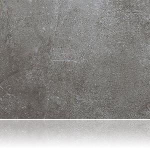 Ступени напольная плитка Stroher 710-crio