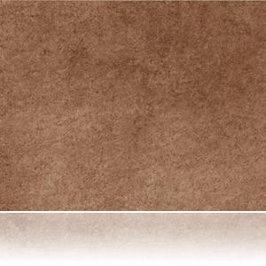 Ступени напольная плитка Stroher 712-marone