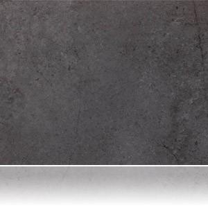 Ступени напольная плитка Stroher 715-tar