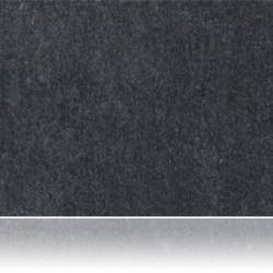 Ступени напольная плитка Stroher 717-anthra
