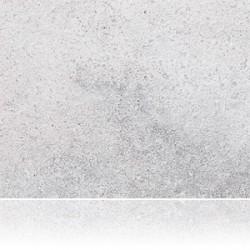 Ступени напольная плитка Stroher 720-baccar