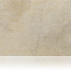Ступени напольная плитка Stroher 721-roule