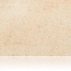 Ступени напольная плитка Stroher 722-paglio