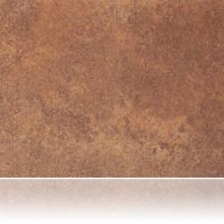 Ступени напольная плитка Stroher 728-core