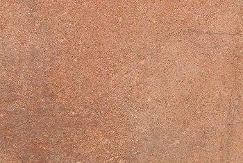 Клинкерные ступени Stroeher 755