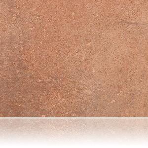 Ступени напольная плитка Stroher 755-camaro