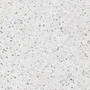 Ступени напольная плитка Euramic 824-delta