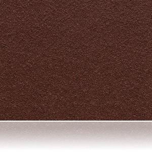 Ступени напольная плитка Stroher 825-sherry